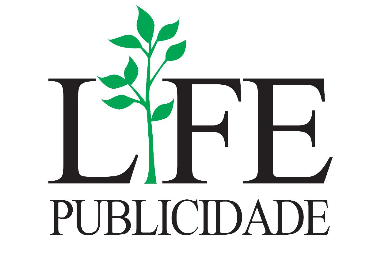 Life Publicidade